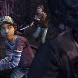 Скриншот The Walking Dead: Season Two Finale No Going Back – Изображение 7