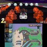 Скриншот Face Racers: Photo Finish – Изображение 3