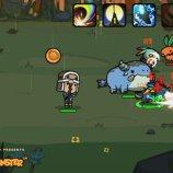 Скриншот Team Monster – Изображение 1