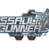 Скриншот Assault Gunners – Изображение 3