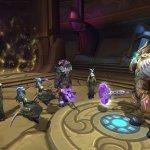 Скриншот World of Warcraft: Warlords of Draenor – Изображение 43