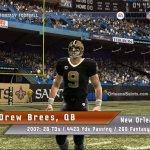 Скриншот EA Sports Fantasy Football Live Score Tracker – Изображение 5