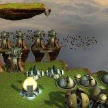 Скриншот Stratus: Battle For The Sky – Изображение 11