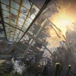 Скриншот Bulletstorm – Изображение 18