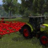 Скриншот Agricultural Simulator 2011 – Изображение 8