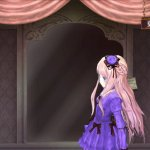 Скриншот Atelier Meruru Plus: The Apprentice of Arland – Изображение 74