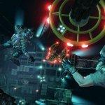 Скриншот Call of Duty: Black Ops – Изображение 20