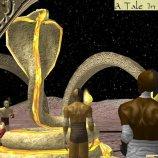 Скриншот Tale in the Desert, A – Изображение 12