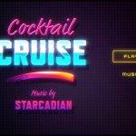 Скриншот Cocktail Cruise – Изображение 1