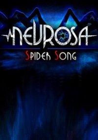Nevrosa: Spider Song – фото обложки игры