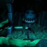 Скриншот Cave Story 3D – Изображение 44