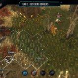 Скриншот Dreadlands – Изображение 2