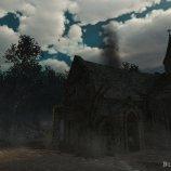 Скриншот Bloodwood Reload – Изображение 10