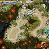 Скриншот Aurora Blade – Изображение 6