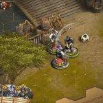 Скриншот Warbands: Bushido – Изображение 9