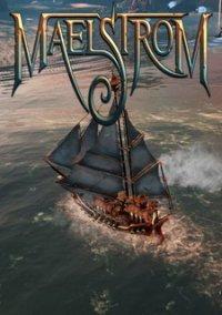 Maelstrom (2018) – фото обложки игры