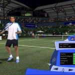 Скриншот Matchball Tennis – Изображение 36