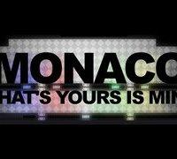 Monaco: What's Yours is Mine – фото обложки игры