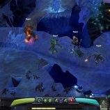 Скриншот Darkspore – Изображение 3