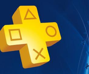 Бесплатные игры PlayStation Plus в декабре [обновлено]