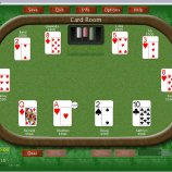 Скриншот DD Tournament Poker: No Limit Texas Hold'em – Изображение 7