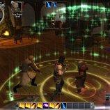 Скриншот Neverwinter Nights 2 – Изображение 1