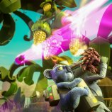 Скриншот Plants vs. Zombies: Garden Warfare 2 – Изображение 2