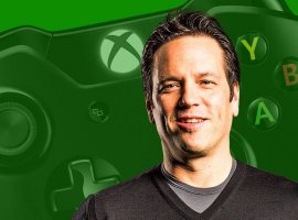 Xbox будет наE3 2020. Команда усердно готовится квыставке
