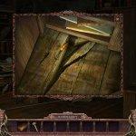 Скриншот Secrets of the Dark: Temple of Night – Изображение 4