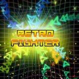 Скриншот Retro Fighter – Изображение 3