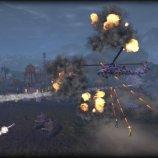 Скриншот Choplifter HD – Изображение 4