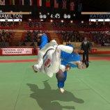 Скриншот David Douillet Judo – Изображение 4