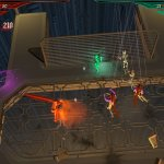 Скриншот Theatre of Doom – Изображение 2