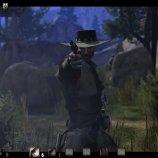 Скриншот Call of Juarez: Cокровища ацтеков – Изображение 3