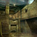 Скриншот Deus Ex: Human Revolution – Изображение 4