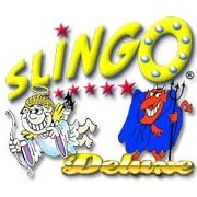 Slingo Deluxe – фото обложки игры