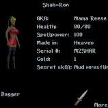 Скриншот Kingdom o' Magic – Изображение 6