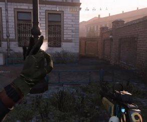 Жест «Окей» убрали изCall ofDuty: Modern Warfare иWarzone из-за расизма