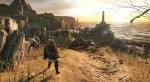 Мнение. Dark Souls 2 — худшая игра в серии . - Изображение 5