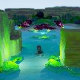 Скриншот ToGather:Island – Изображение 2