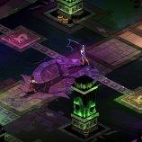 Скриншот Hades – Изображение 5