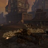 Скриншот Warhammer Online: Age of Reckoning – Изображение 8