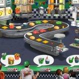 Скриншот Burger Shop 2 – Изображение 1