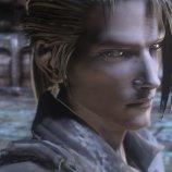 Скриншот Resonance of Fate – Изображение 10