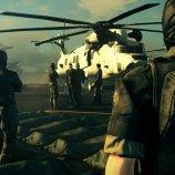 Скриншот Metal Gear Survive – Изображение 10