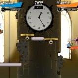 Скриншот Splash Blast Panic – Изображение 6