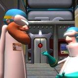 Скриншот 'Splosion Man – Изображение 3