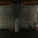 Скриншот WazHack – Изображение 2