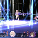 Скриншот Atelier Meruru Plus: The Apprentice of Arland – Изображение 13