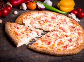 Самый вкусный киберспортивныймем. Почему «дотеры» боятся пиццу?